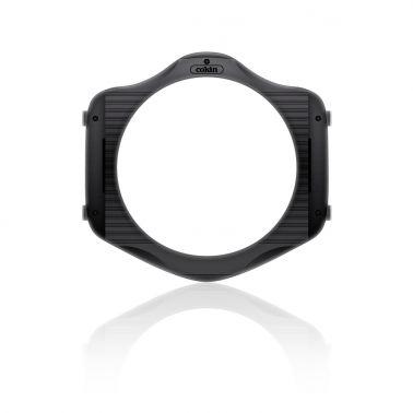 Cokin Filterhouder Medium (P-serie) / BP-400