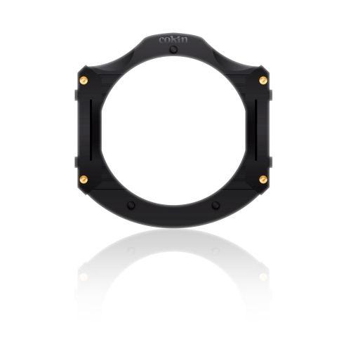 Cokin Filterhouder L-Serie / BZ-100