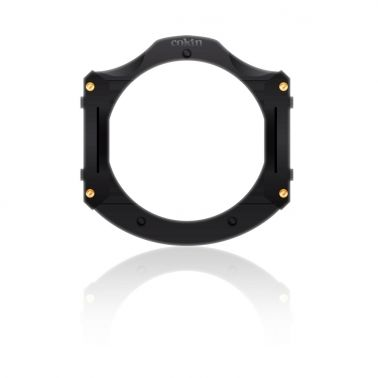 Cokin Filter Holder Large (Z-Pro-series) / BZ-100