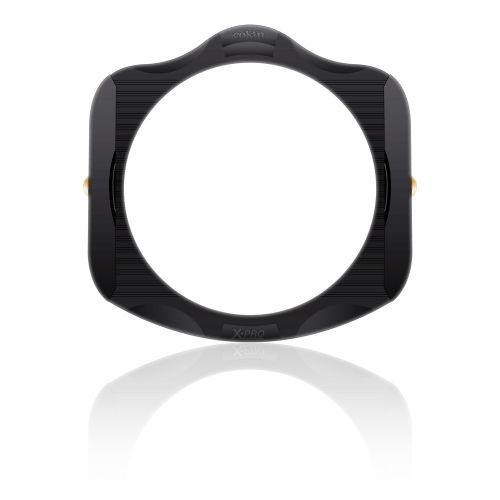 Cokin Filterhouder Extra Large (X-Pro-serie) / BX-100
