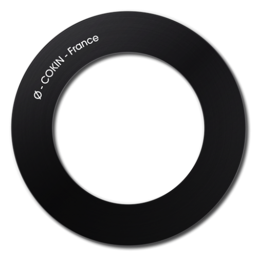 Cokin Adapter Ring P Hasselblad B50