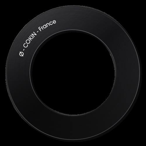 Cokin Adapterring Z-Pro Ø62mm