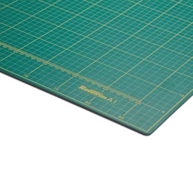 Rotatrim Self Healing Cutting Mat A1 600x930mm