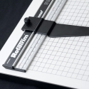 Rotatrim Professional M12 Papiersnijmachine - 30.5cm