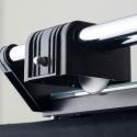 Rotatrim Professional M18 Papiersnijmachine - 45.5cm