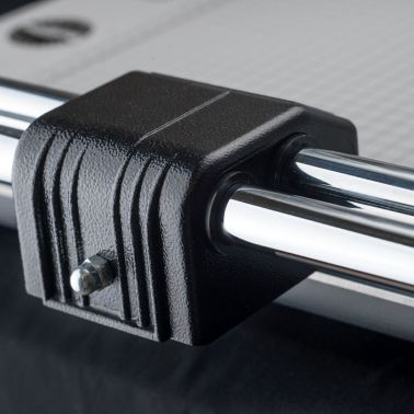 Rotatrim Professional M18 Paper Trimmer - 45.5cm