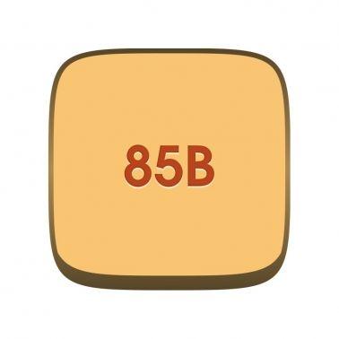 Cokin Filter X030 Orange 85B / XL-series (X-Pro-series)