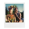 Polaroid i-Type Color Instant Film