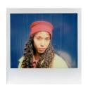 Polaroid Spectra Color Instant Film