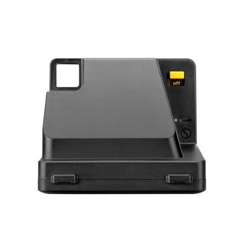 Polaroid OneStep 2 Instant Camera - Graphite