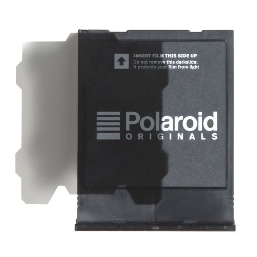Polaroid Film ND Filter - Double Pack