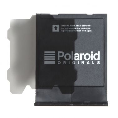 Filtres ND pour Polaroid Film - Double Pack