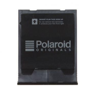 Polaroid Film ND Filter - Tweepak