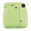 Fujifilm Instax Mini 9 - Lime Green