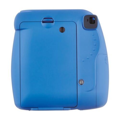 Fujifilm Instax Mini 9 - Cobalt Blue