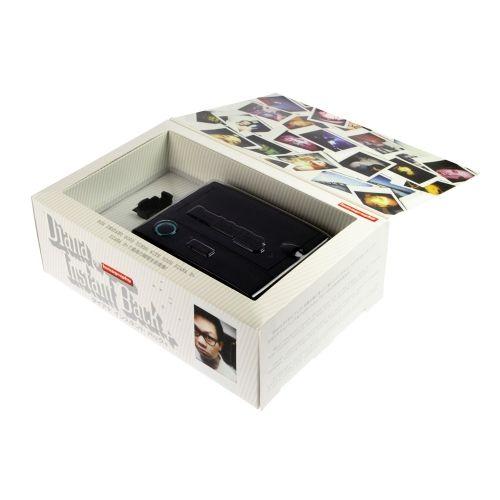 Lomo Diana Instant Back+ for Diana F+ Cameras