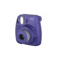 Fujifilm Instax Mini 8 - Grape