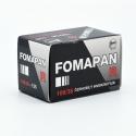 Fomapan R100 35mm - STARTER KIT
