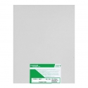 24x30,5 cm - MAT - 100 VELLEN - Fujicolor Crystal Archive