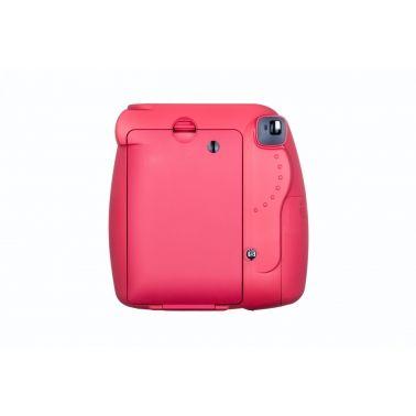 Fujifilm Instax Mini 8 - Raspberry