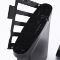 """Stearman Press SP-445 4x5"""" Ontwikkeltank"""