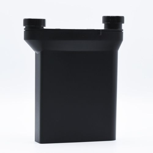 "Stearman Press SP-445 4x5"" Sheet Film Developing Tank"