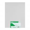 17,8x24 cm - MATT - 100 SHEETS - Fujicolor Crystal Archive