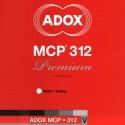 17,8x24,1 - PEARL - 100 VELLEN - MCP 312