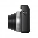Fujifilm Instax Square SQ6 - Graphite Gray