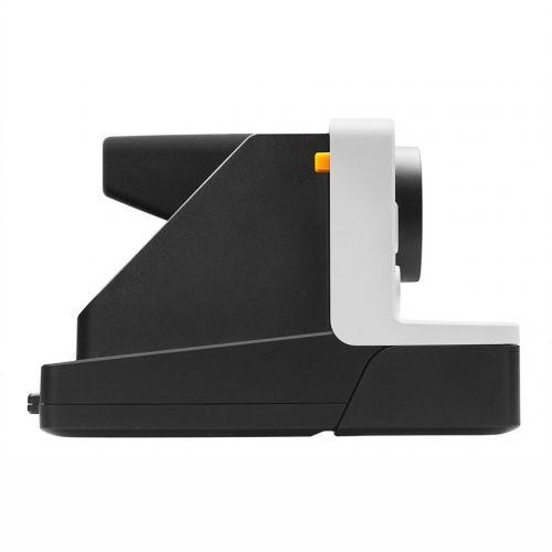 Polaroid OneStep 2 Viseur Instant Camera - Blanc