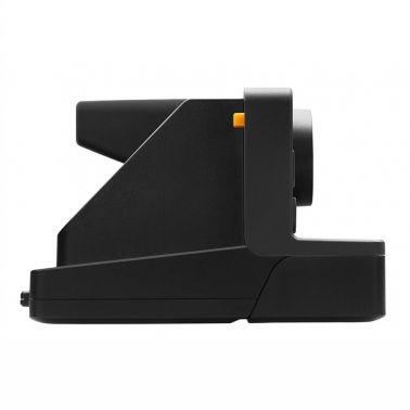 Polaroid OneStep 2 Viseur Instant Camera - Graphite