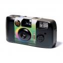 Fujifilm Hi-Speed 1600 Wegwerpcamera / 39 opnames