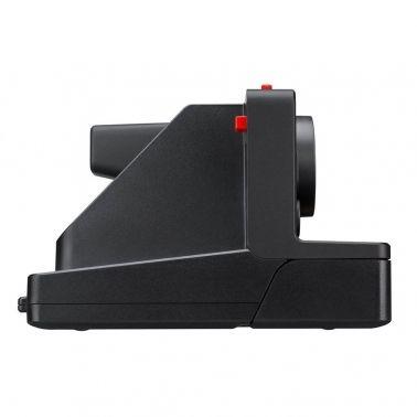 Polaroid OneStep+ Instant Camera - Graphite