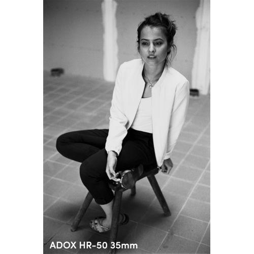 Adox HR-50 135-36