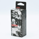 Lomography Lady Gray B&W 400 135-36 / 3-pack