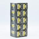 Ilford PAN 100 135-36 / 10-pack