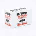 Ilford XP2 SUPER 135-36