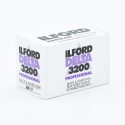Ilford Delta 3200 135-36