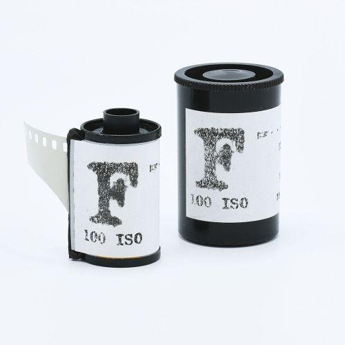 Washi Film F 100 135-24