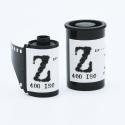 Washi Film Z 400 135-24