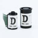 Washi Film D 500 135-36