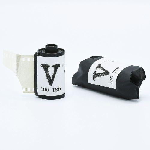 Washi Film V 100 135-16