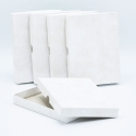 Storage Box for 4x5 INCH Sheet Film - 5-pack