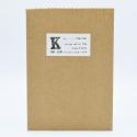 Washi Film K 100 4x5 INCH / 12 sheets