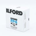 Ilford FP4 Plus 35mm x 17m