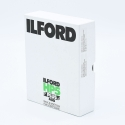 Ilford HP5 Plus 4x5 INCH / 100 sheets
