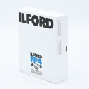 Ilford FP4 Plus 4x5 INCH / 100 sheets