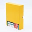 Kodak T-MAX 400 4x5 INCH / 50 sheets