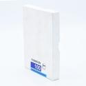 Fomapan 100 Classic 4x5 INCH / 50 sheets