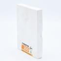 Fomapan 200 Creative 4x5 INCH / 50 sheets